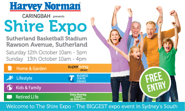 The-Shire-Expo-Details